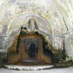 Tivoli-Villa-Este-second-cave-grotto