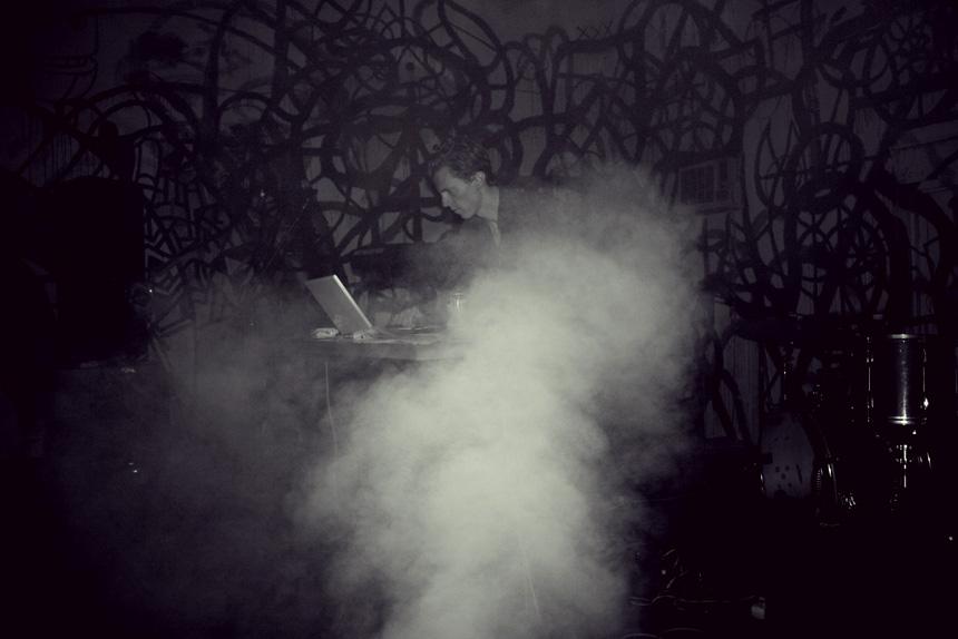 weird magic | foto