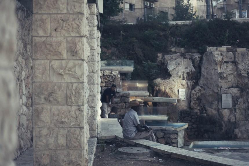erez-avissar_israel051