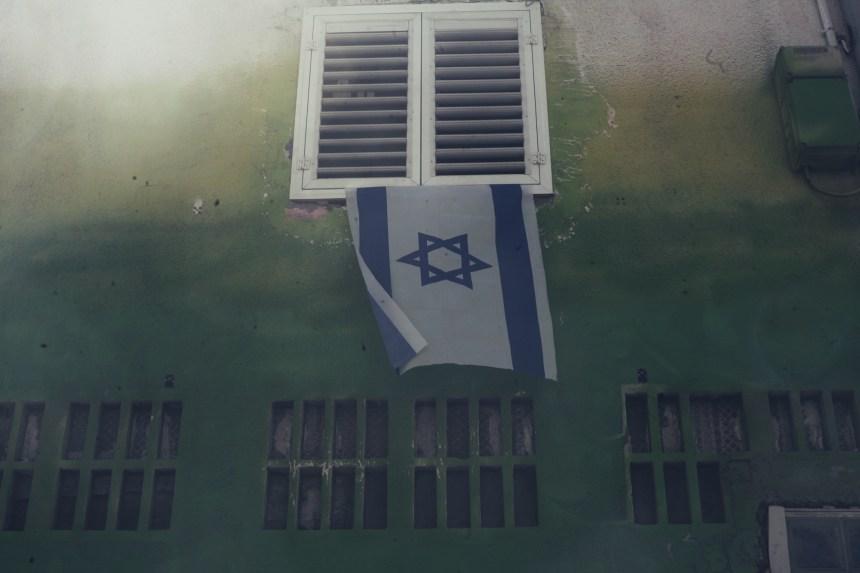 erez-avissar_israel124