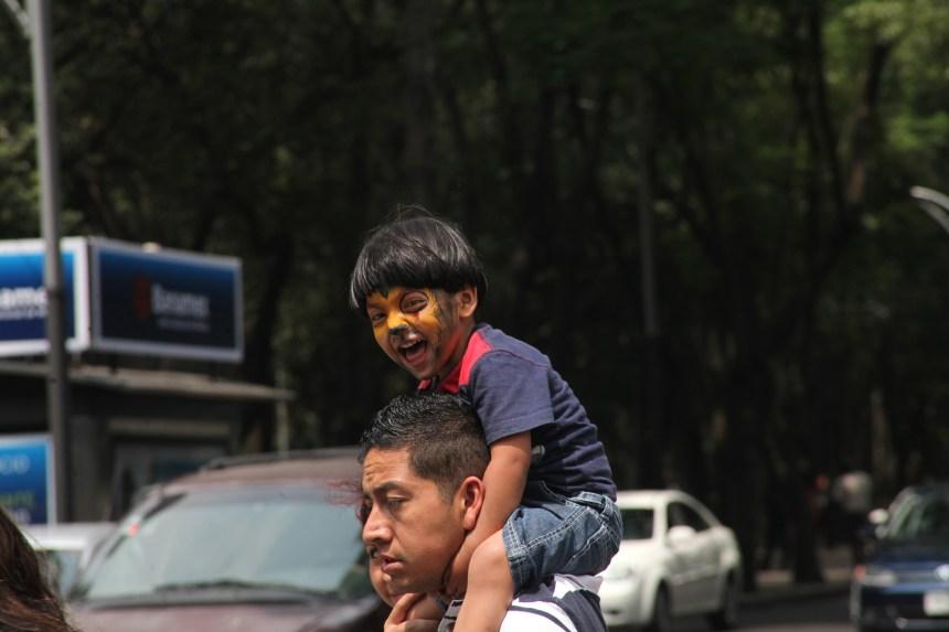 mexico_erez avissar_049