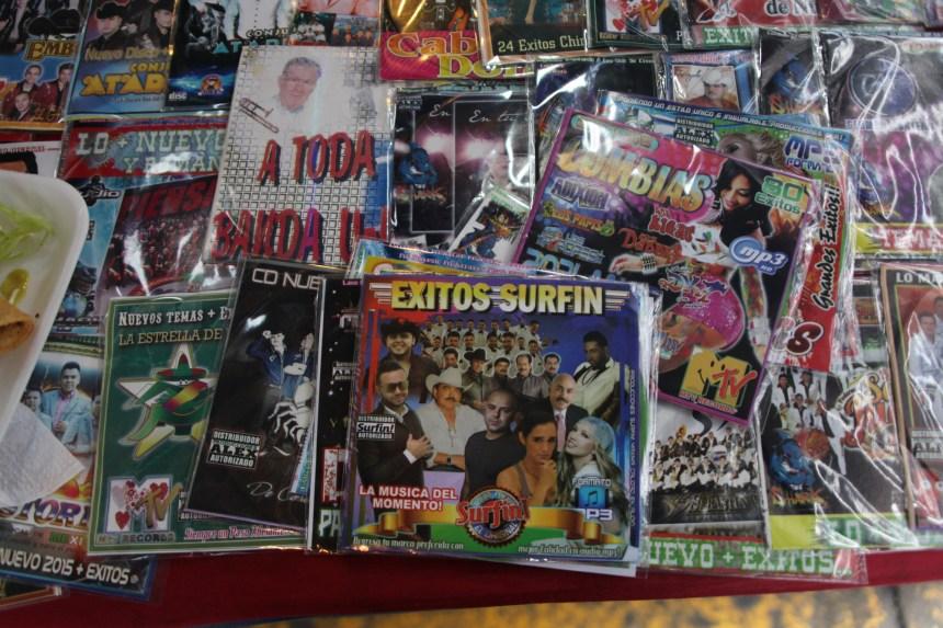 mexico_erez avissar_065