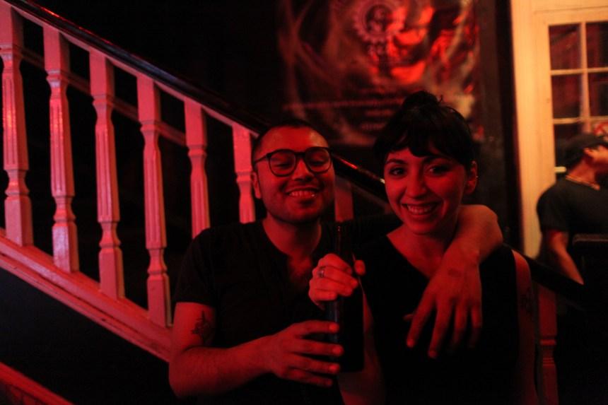 mexico_erez avissar_089