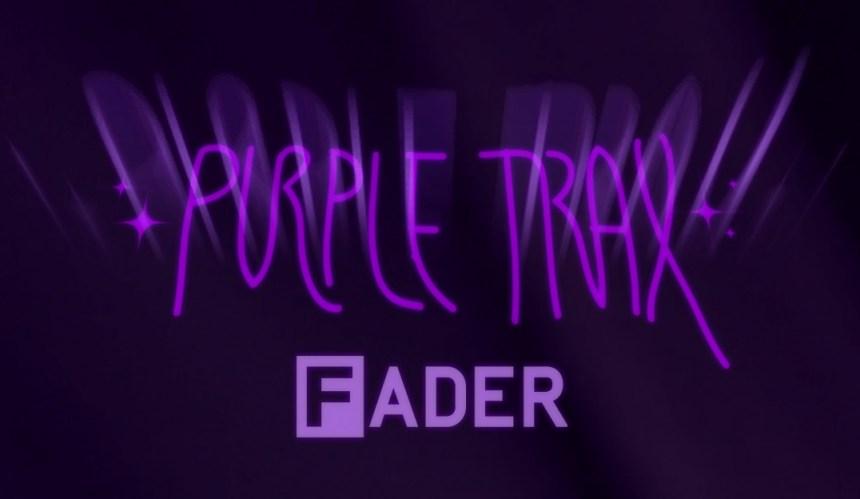 purptraxfader-2