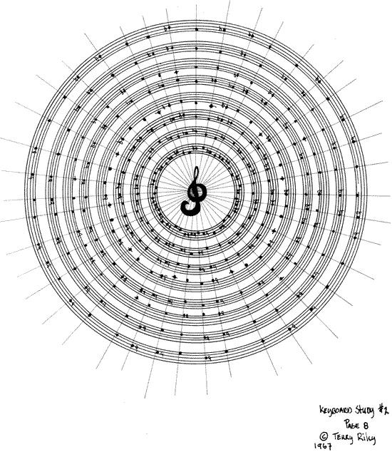 June « 2013 « Weird Music History