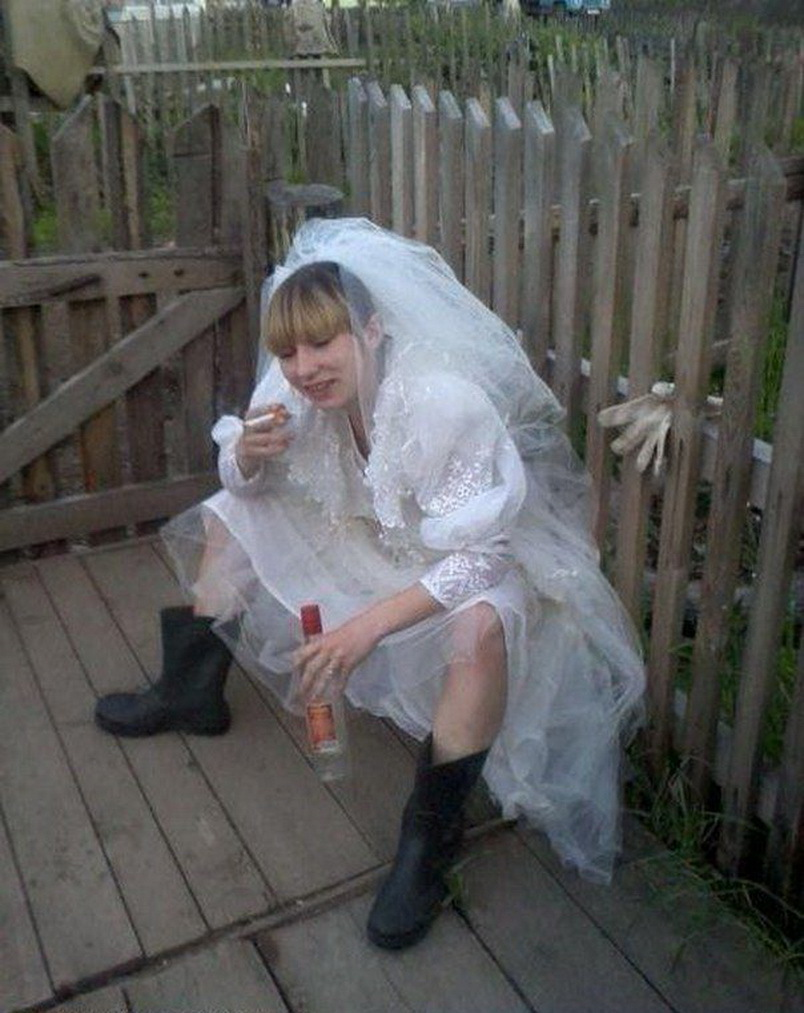 russian-wedding10