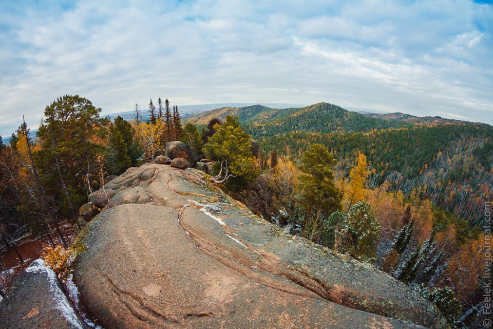 Stolby-Nature-Reserve15