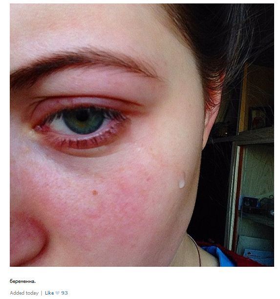 crying-selfie9