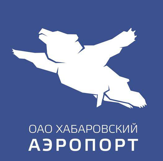 Logo-Khabarovsk-International-Airport12