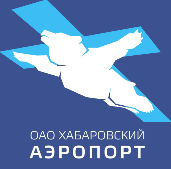 Logo-Khabarovsk-International-Airport9