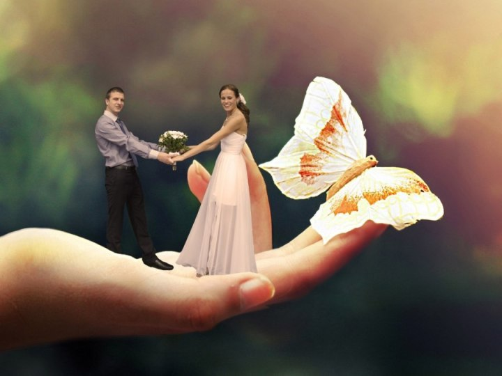 creative-Russian-wedding-photography12