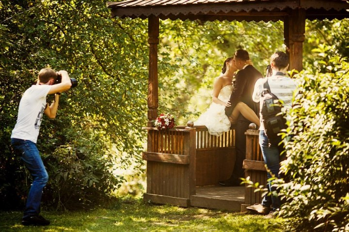 creative-Russian-wedding-photography31
