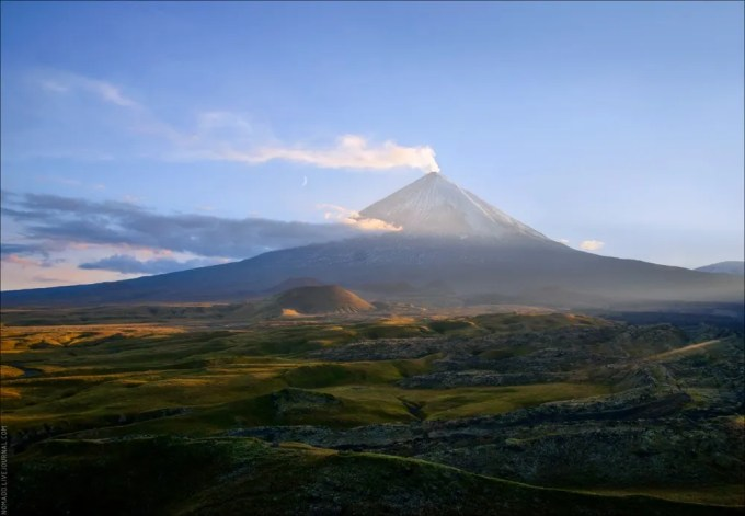 Kamchatka_Peninsula