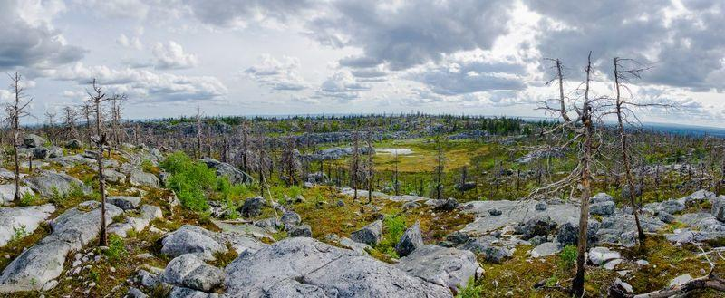 Vottovaara_mountain29