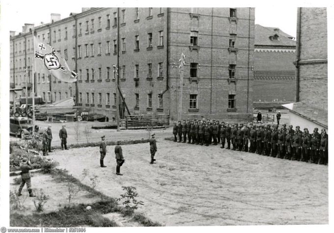 smolensk_german_occupation