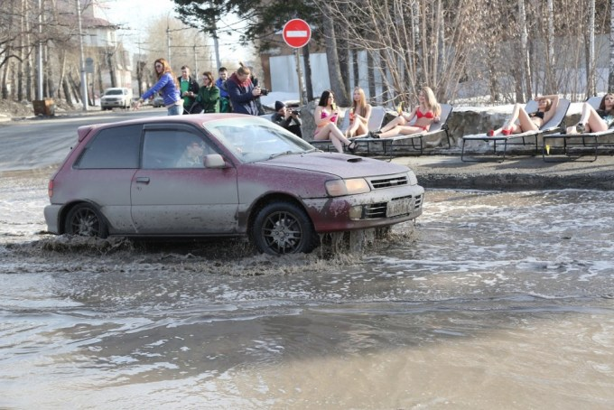 Novosibirsk_bad_roads_protest7