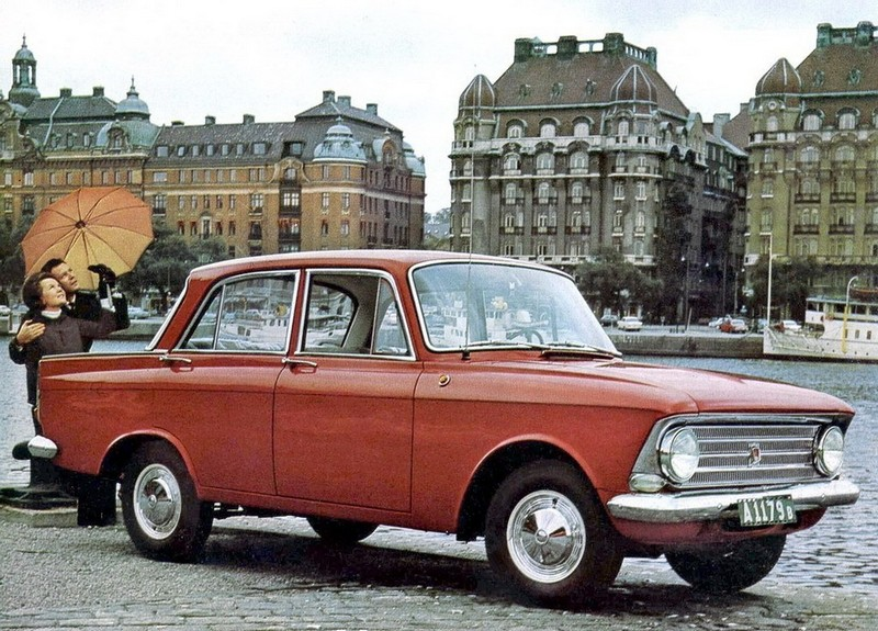 moskvich-412-01