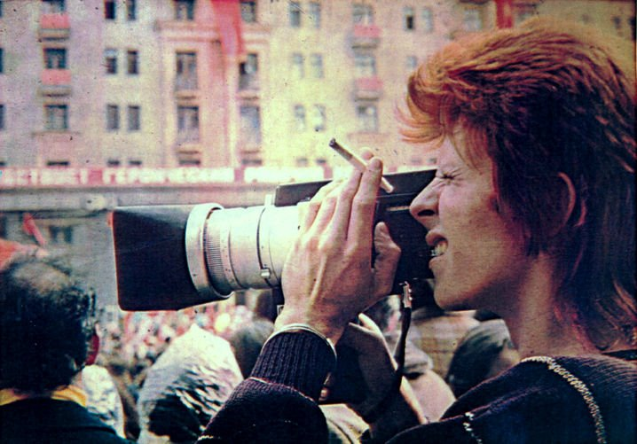 David_Bowie_in_USSR22