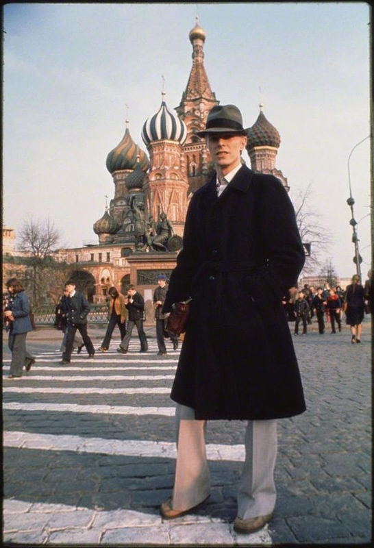 David_Bowie_in_USSR25