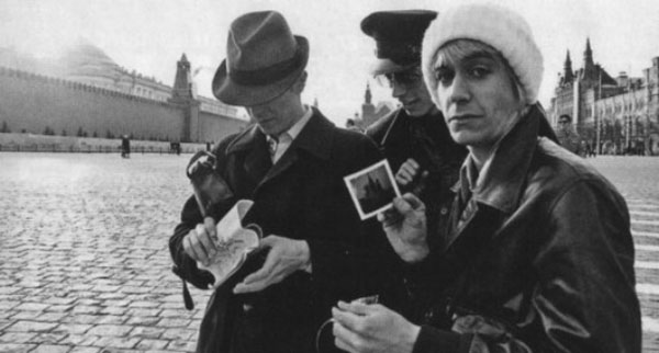 David_Bowie_in_USSR27