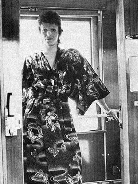David_Bowie_in_USSR8