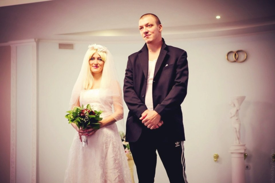Gopnik-Themed-Wedding15