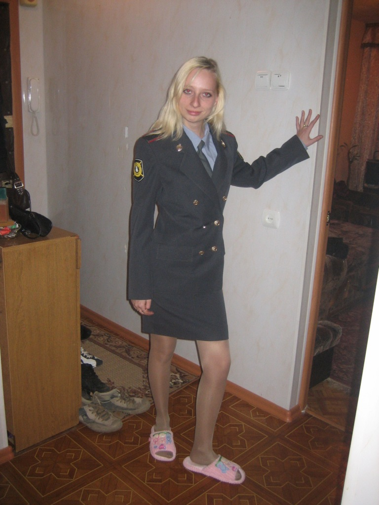 female-cops20