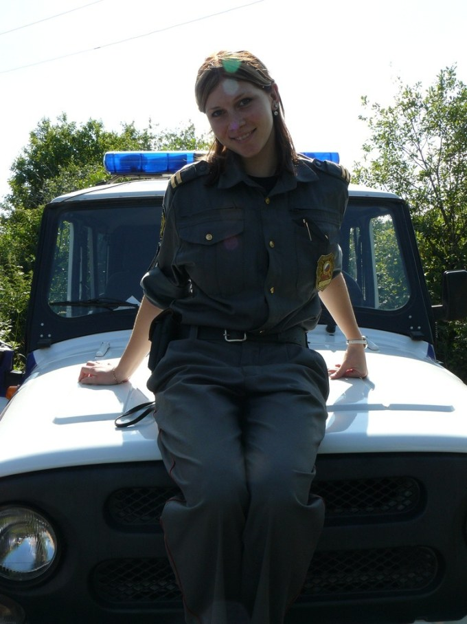 female-cops21