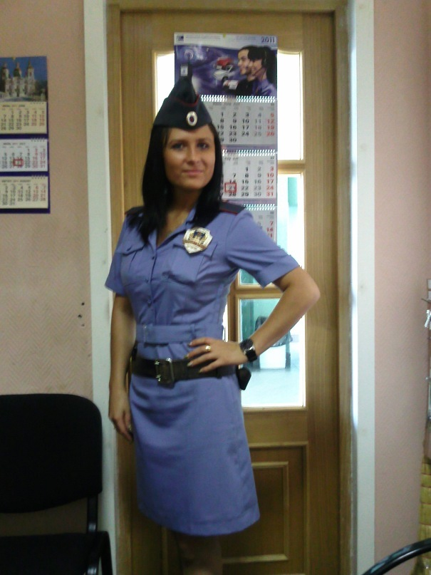 female-cops27