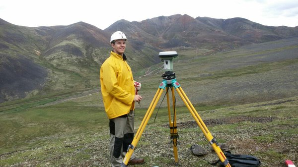surveyor5
