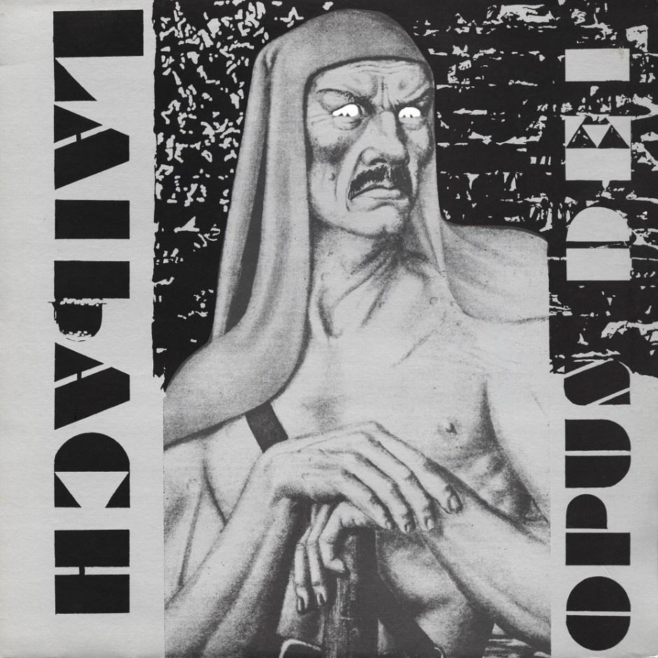 laibach-opus-dei
