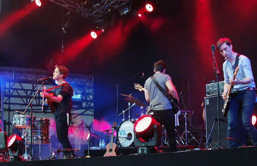villagers_haldern_pop_festival_2013