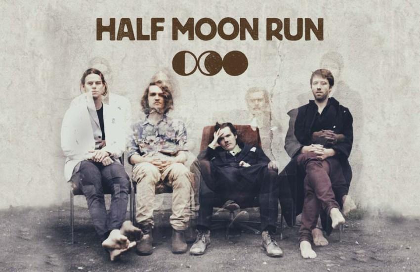 half-moon-run