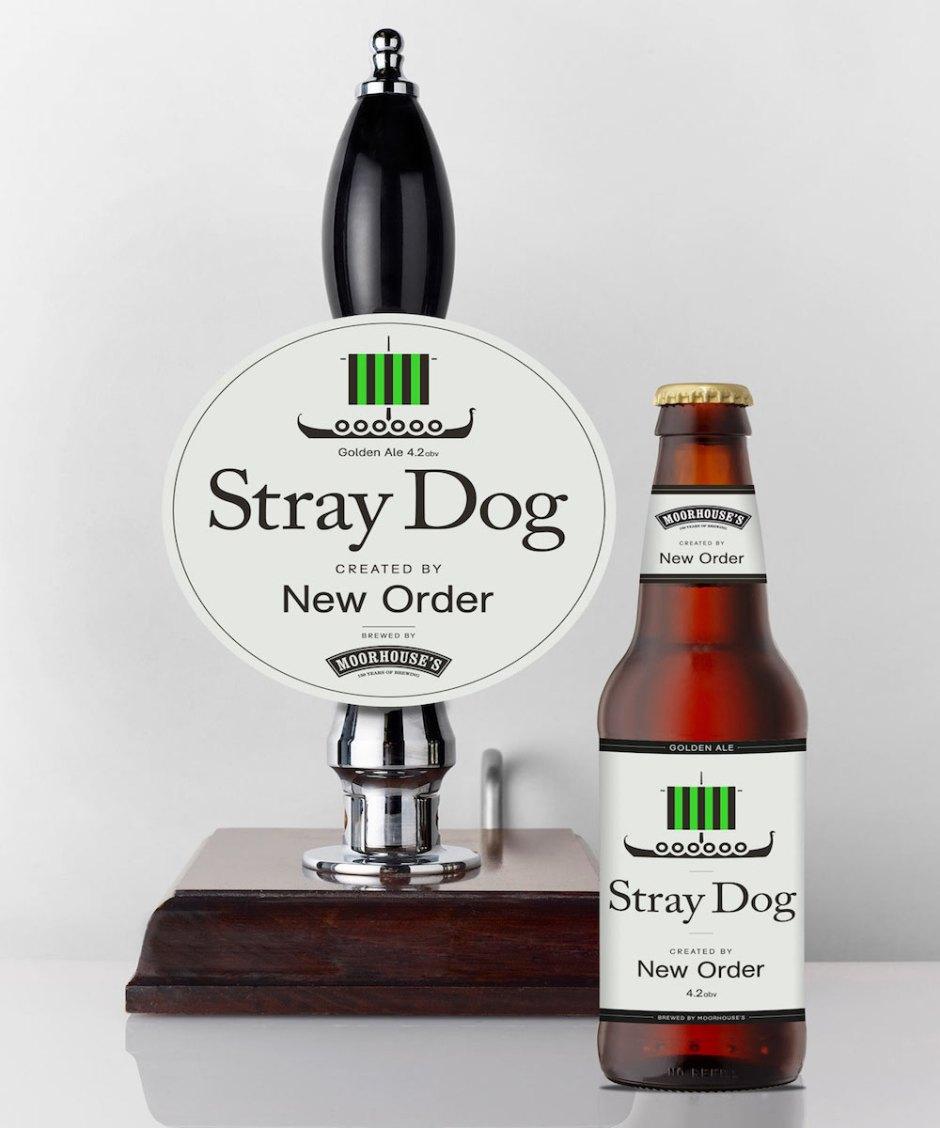 straydog-new-order.jpg