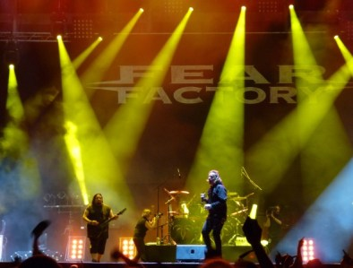 fear-factory-hellfest