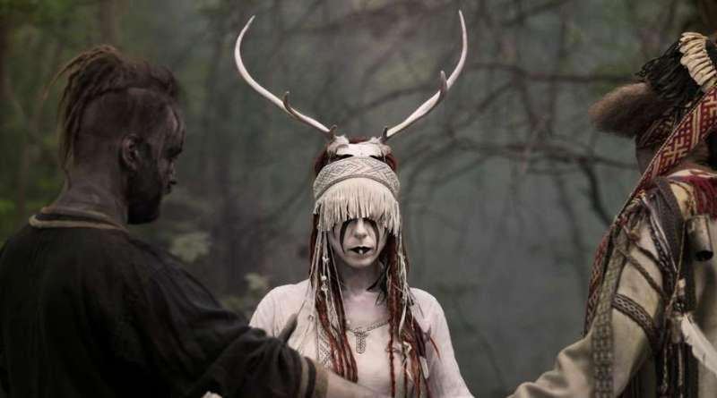 Heilung sera au Hellfest en juin prochain!