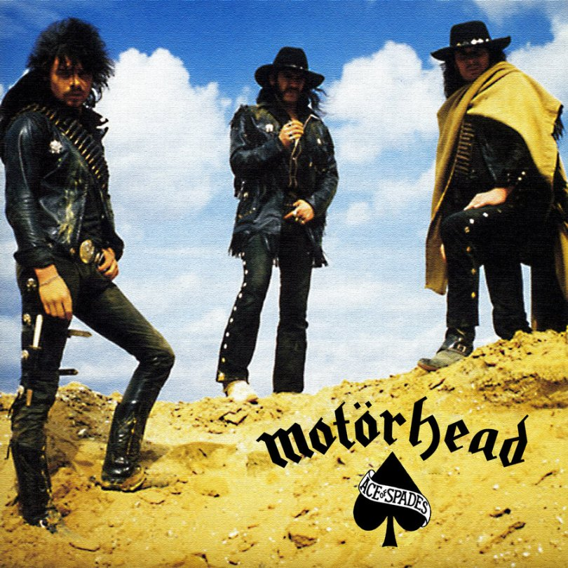 motorhead_ace_of_spades_by_wedopix-d39sqkp