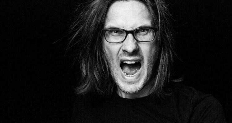 Steven-Wilson-1280