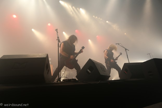 Hellfest 2018 - Corrosion Of Conformity-3
