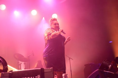 Beth Ditto (4)