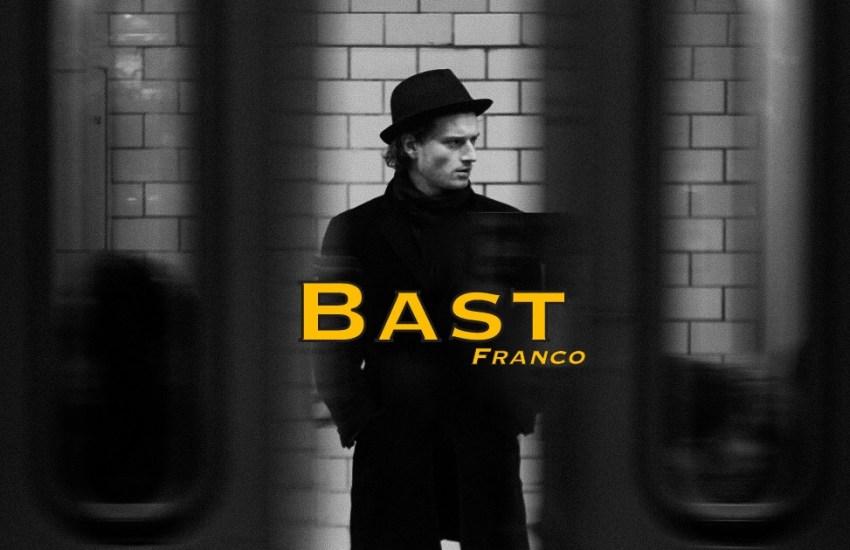 bast-franco-pochette