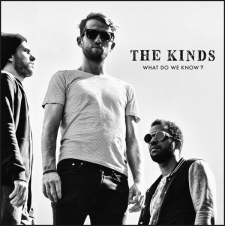 The Kinds