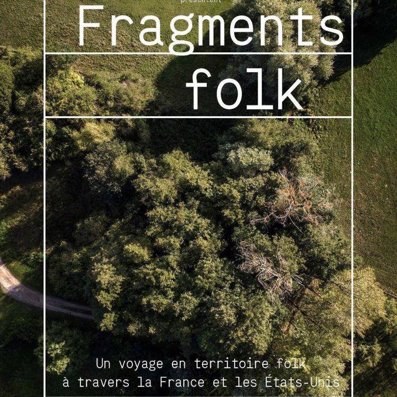 Fragments Folk