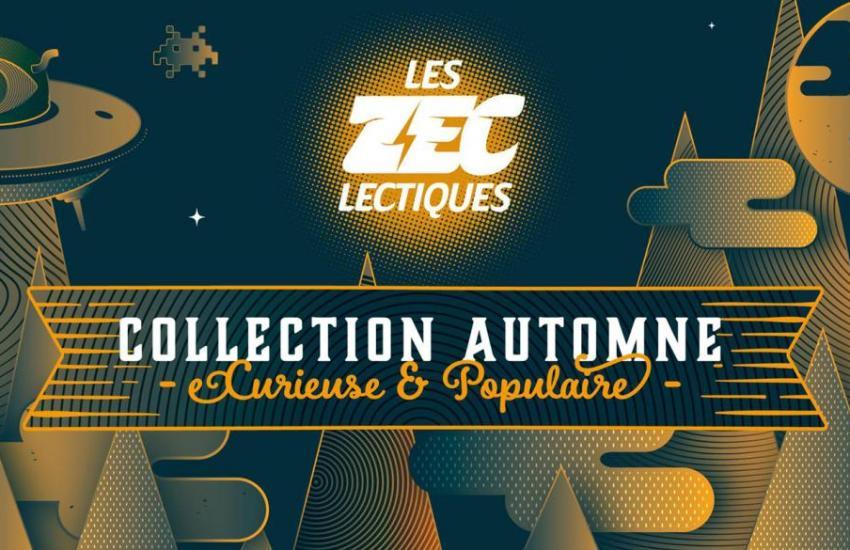 LesZeclectiquesAutum2018_Artwork-1024x585