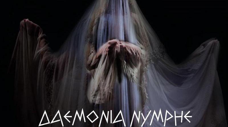 Daemonia-Nymphe-Psychostasia-800x725
