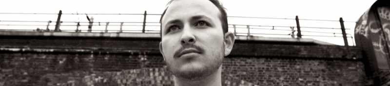 K Francesco