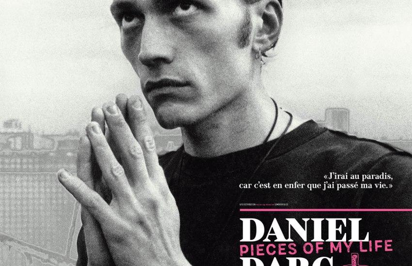 Affiche du film Pieces of my life