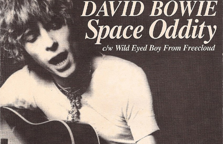 David-Bowie-single 1969