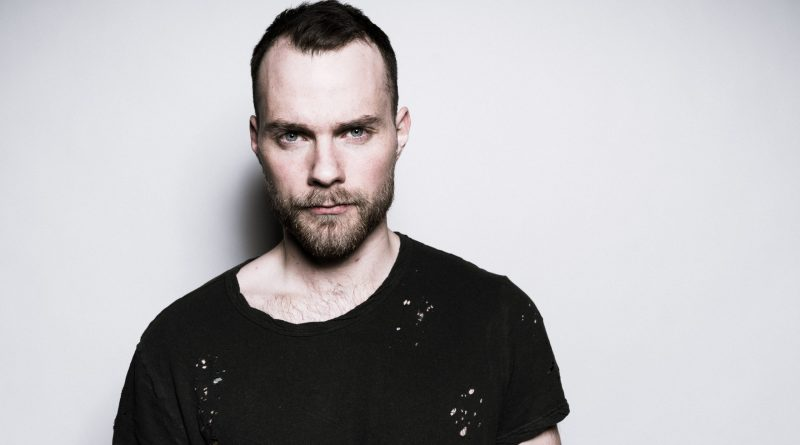 Asgeir Interview 2020