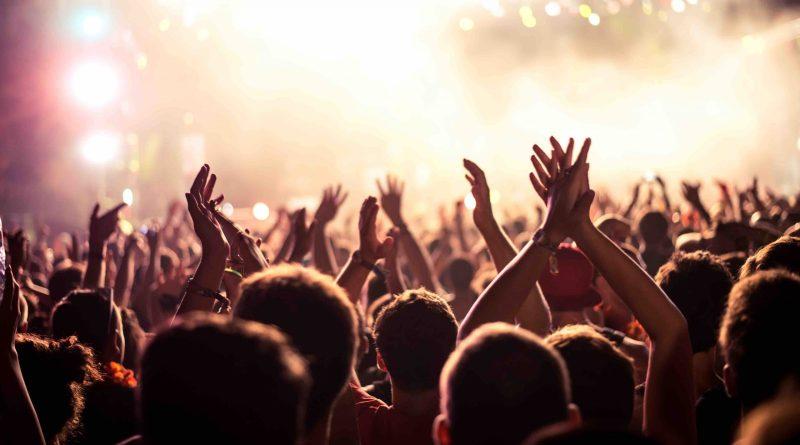 défendre la musique indépendante